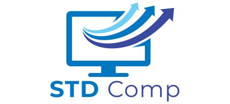 STD Comp